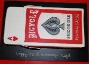 bridge-cards-1