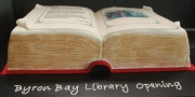 bsc-library-book-side-view