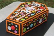 coffin-cake-1