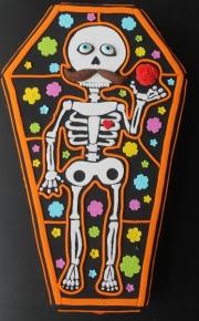 coffin-cake-2