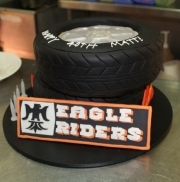 eagle-riders-tyres