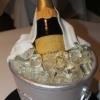 thumbs_veuve-champagne-4