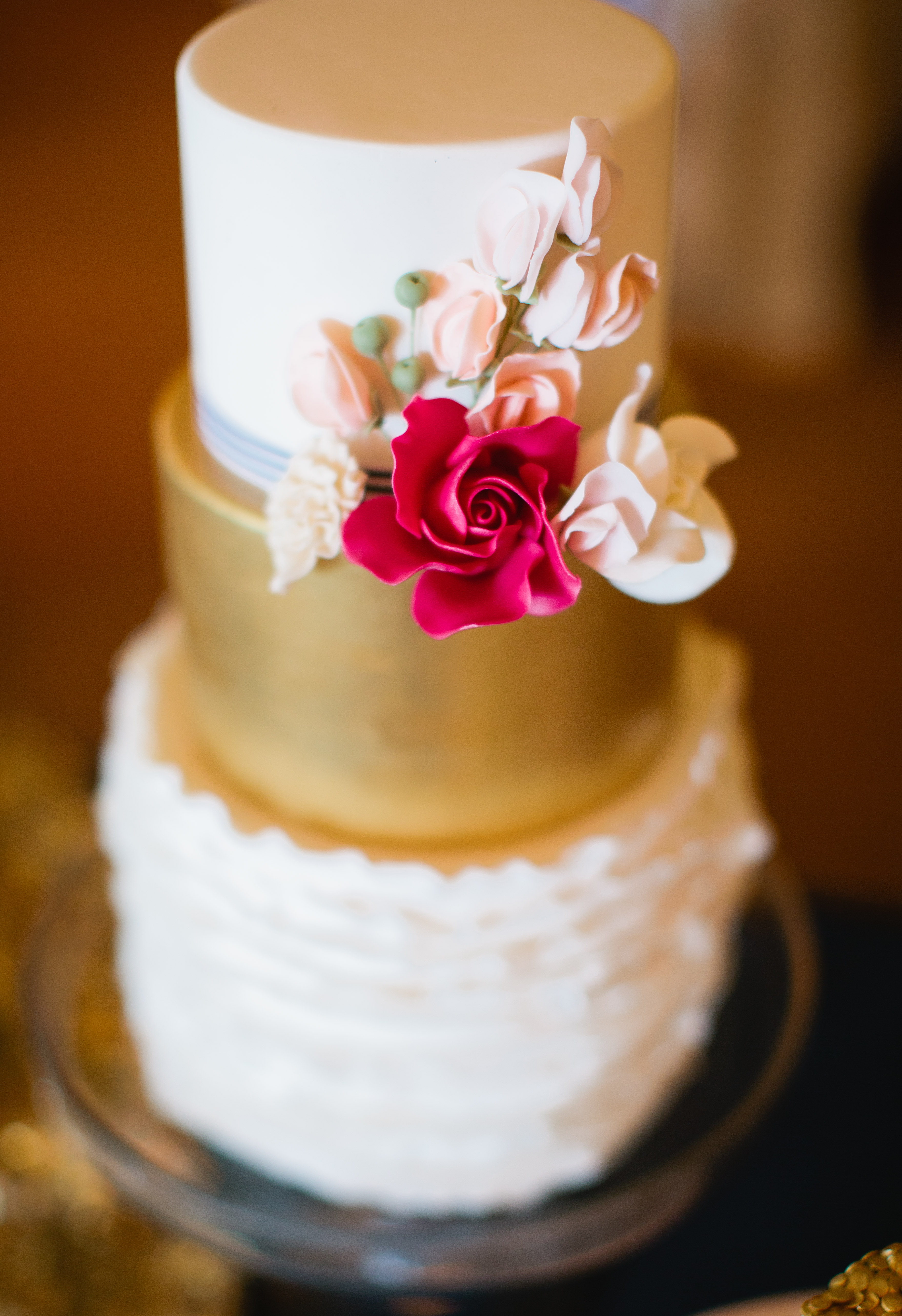 wedding cakes byron bay area rebellyous cake co wedding amp celebration cakes byron bay 24000